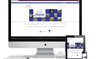 herriottswebsitepreview