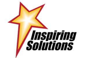 inspiringsolutions