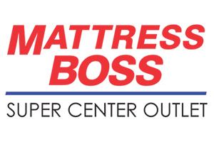mattressboss